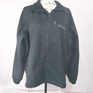 Columbia Omni-Shield Softshell Jacket